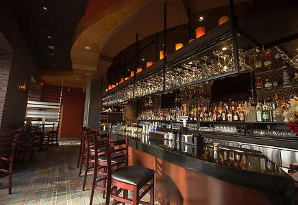 Bar Fogo.jpg