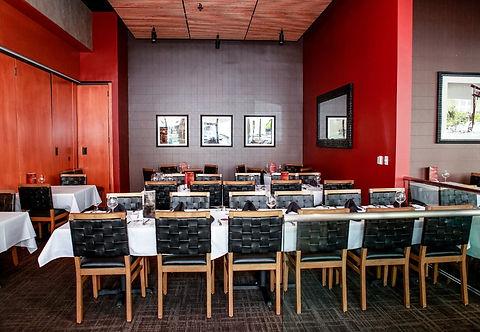 Semi-Private Dining Room 2.jpg