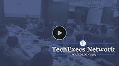 TechExecsTestimonial.jpg