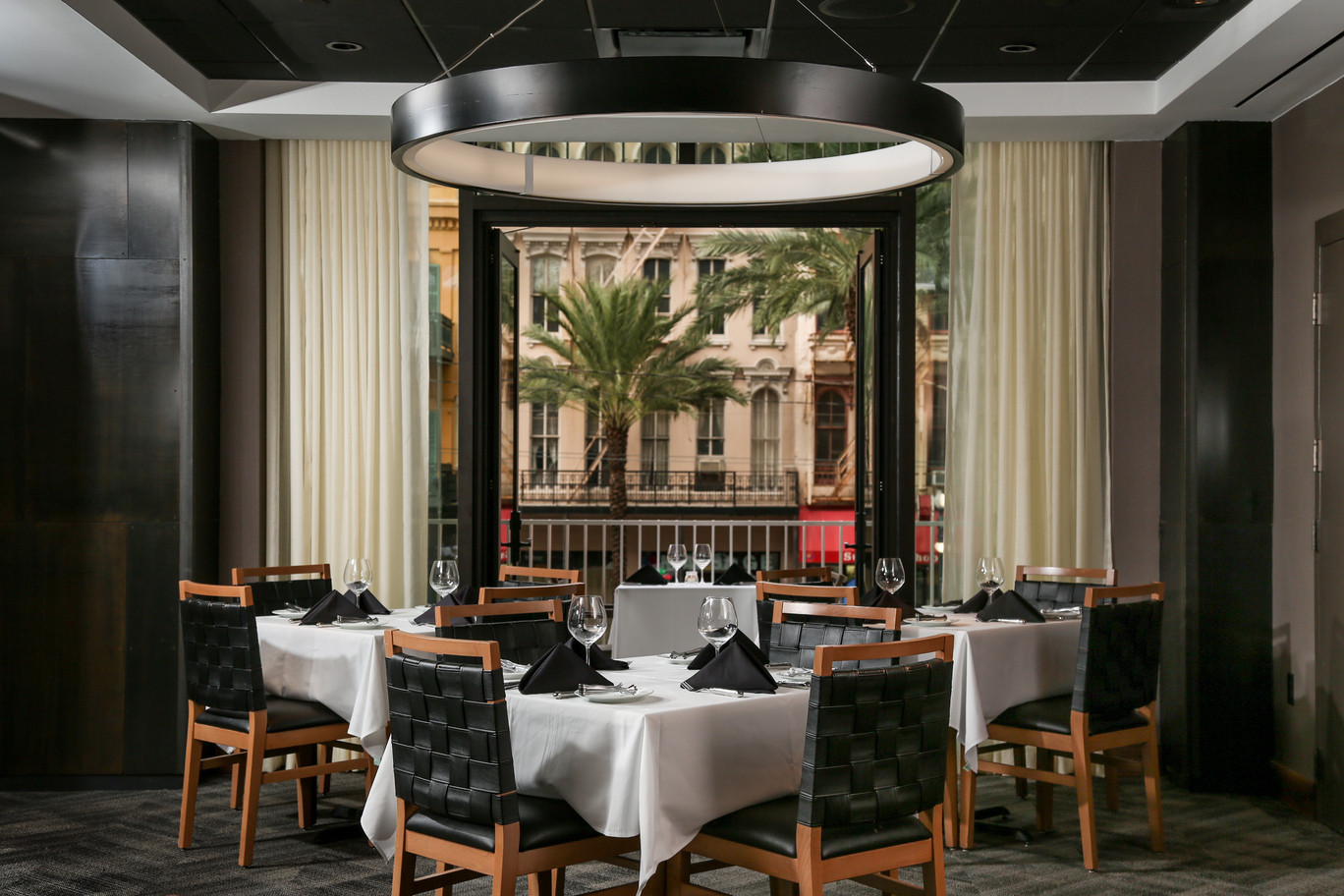 Fogo de Chao New Orleans