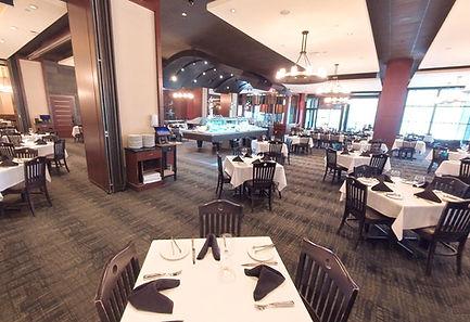 Restaurant Buyout