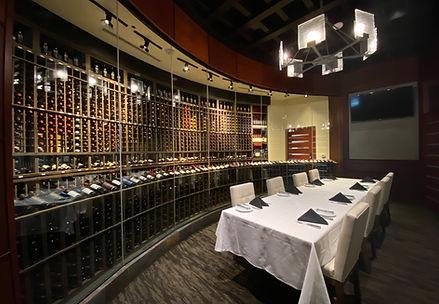 Wine Room .JPG