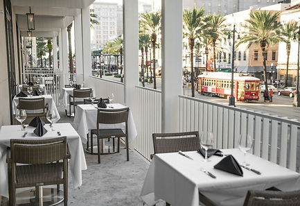 Balcony Dining.jpg
