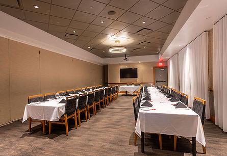 Grill Room 2.jpg