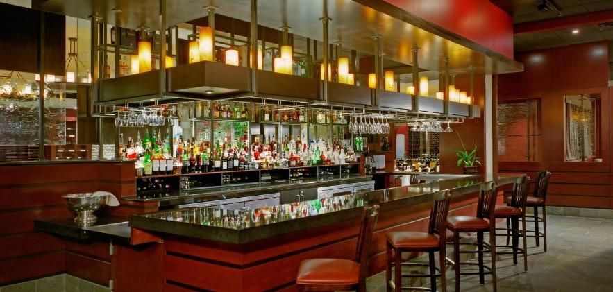 Bar Fogo