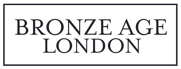Bronze Age web logo .jpg