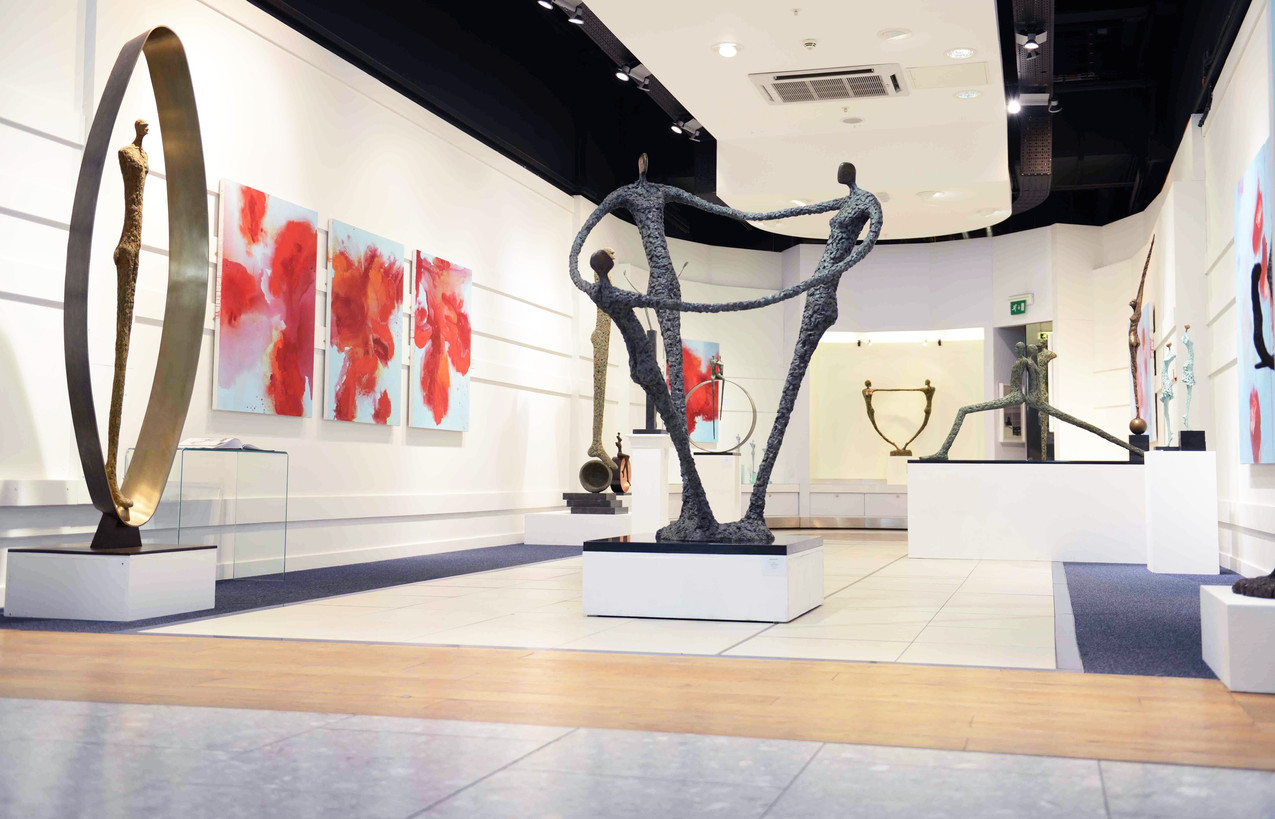T5-Exhibition photo