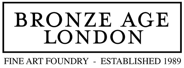 Bronze Age London logo.jpg