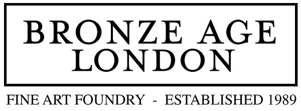 Bronze Age London logo.jpg
