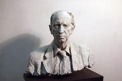 Etienne Millner