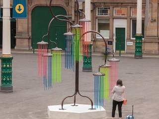 Edinburgh Arts Festival