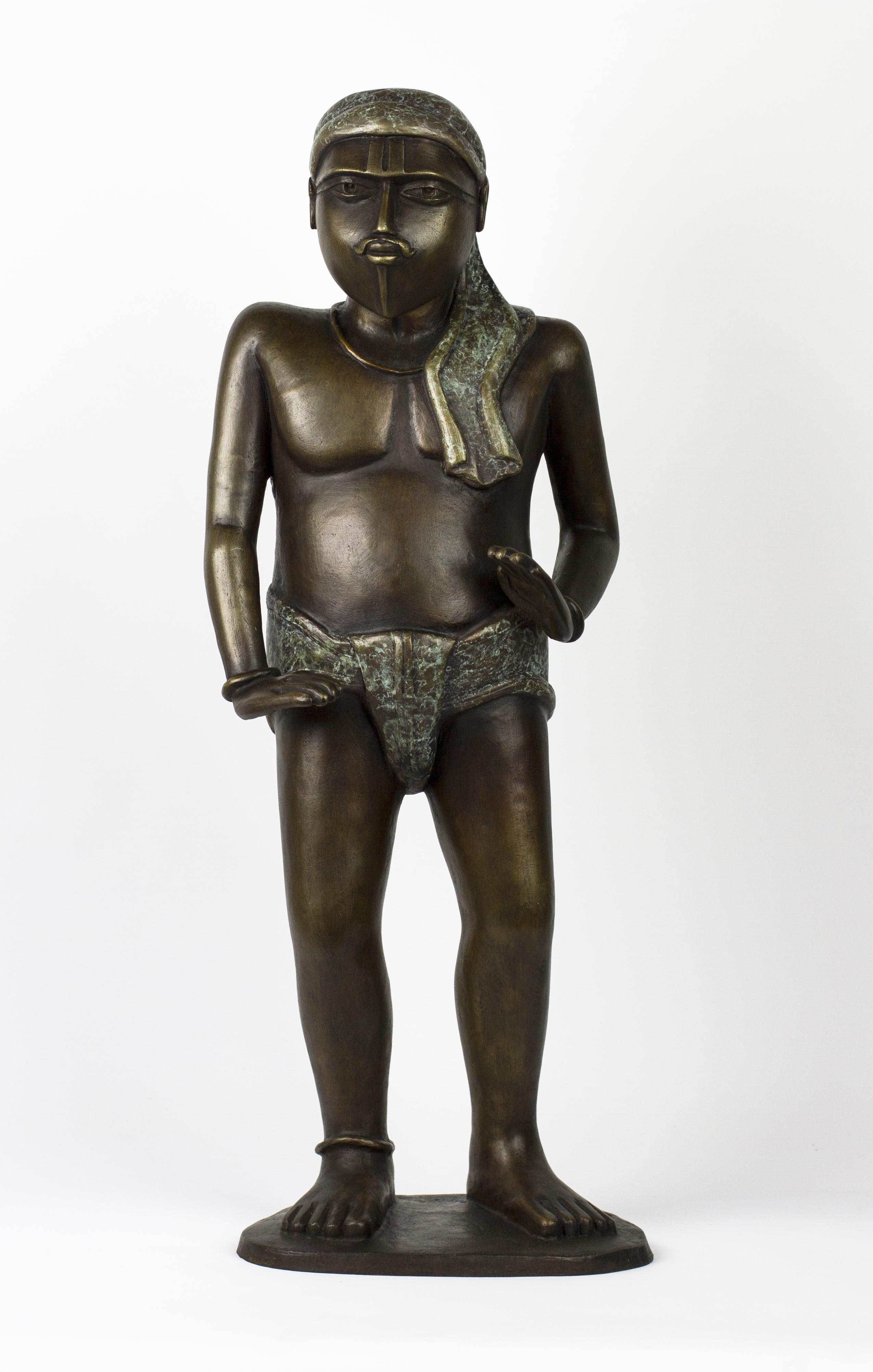 Thota Thota Vaikuntam