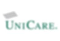 Unicare-logo.png