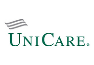 Unicare-logo.png