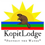 Kopit Lodge.png