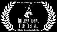 archeologie_channel_pacte_gaulois_seb_du