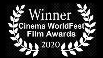 cinema_world_fest__pacte_gaulois_seb_duh