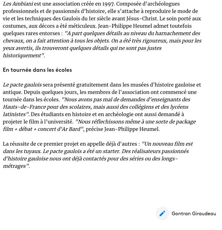 Article_france_3_pacte gaulois_2020_3.pn