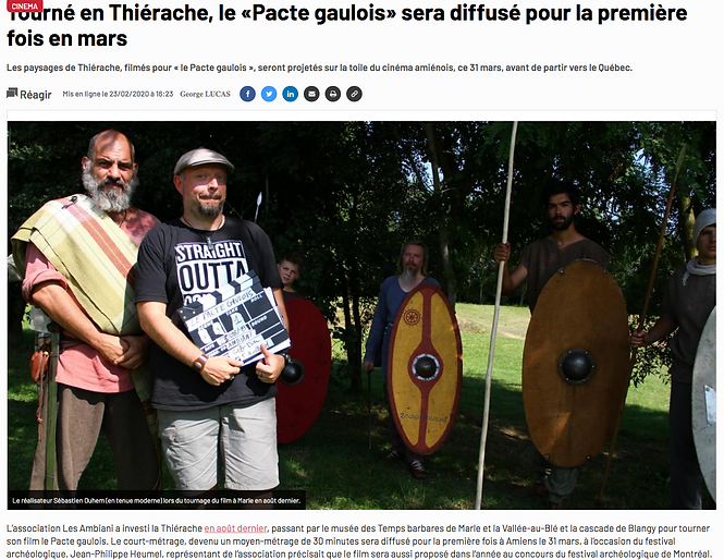 courrier_picard_tournage_pacte_gaulois.p
