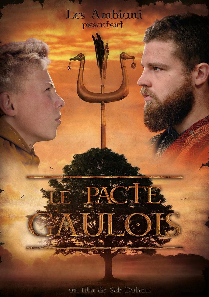 Affiche-pacte-gaulois_CMJN_A3_def.jpg