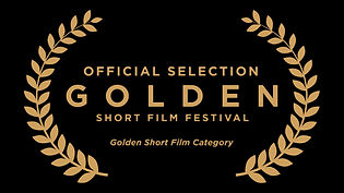 golden-short_pacte_gaulois_seb_duhem 1_0