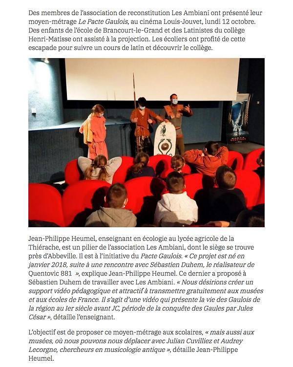 L'aisne_nouvelle_pacte_gaulois_2.png