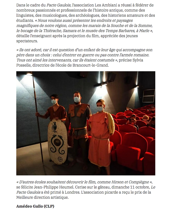 L'aisne_nouvelle_pacte_gaulois_3.png
