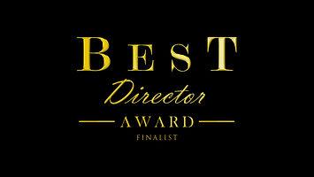 director-award_pacte_gaulois_seb_duhem_0