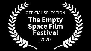 empty-space-pacte_gaulois_seb_duhem_0000