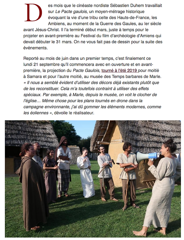 L'union-pacte-gaulois_2.png