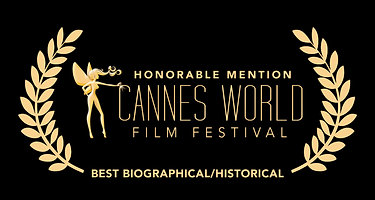 MENTION_honorable_cannes_world_festival_