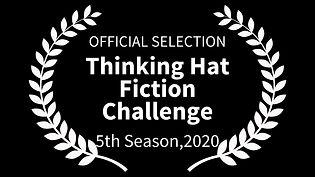 thinking_hatpacte_gaulois_seb_duhem_0000