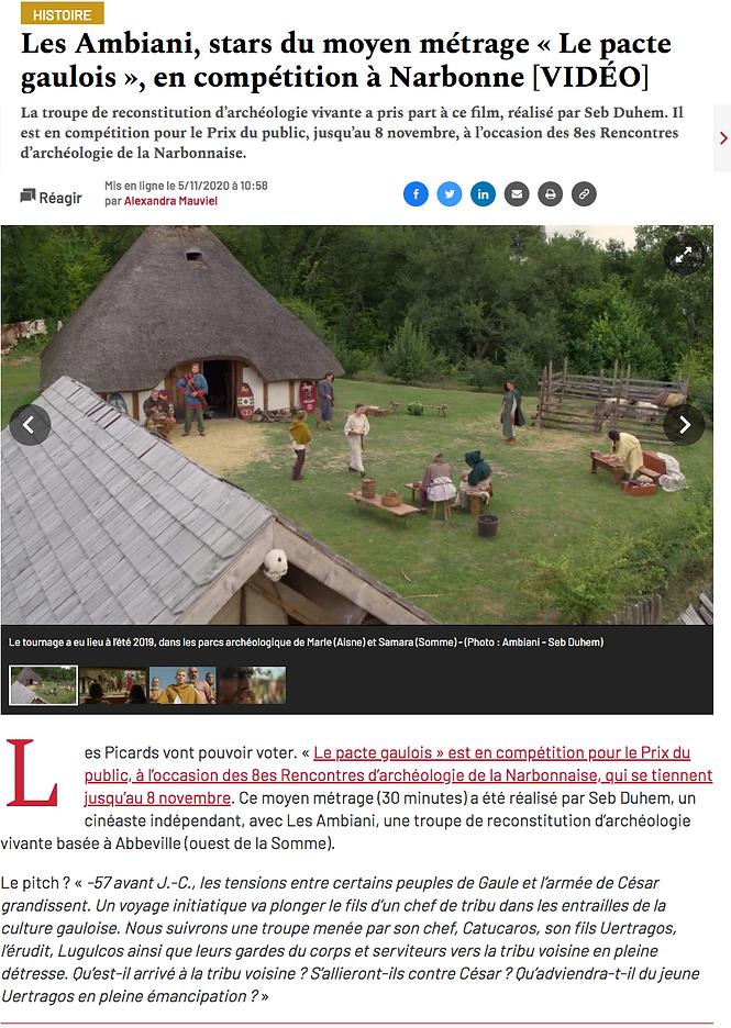 Courrier-picard-voteligne-pactegaulois_1