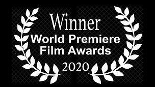 world_premiere__pacte_gaulois_seb_duhem_