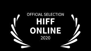 HIFF_pacte_gaulois_seb_duhem_00000.jpg