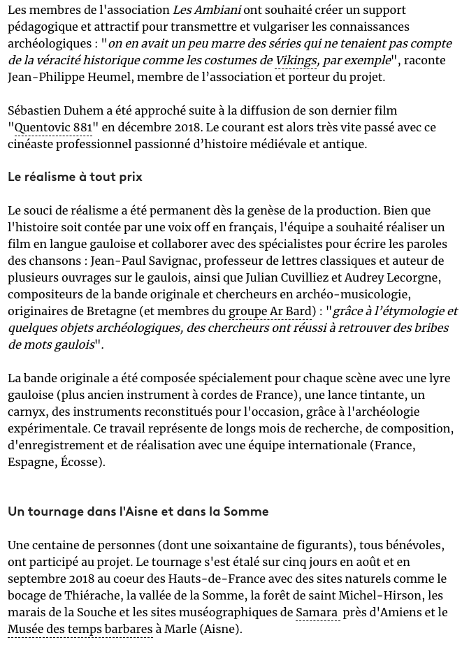 Article_france_3_pacte gaulois_2020_2.pn