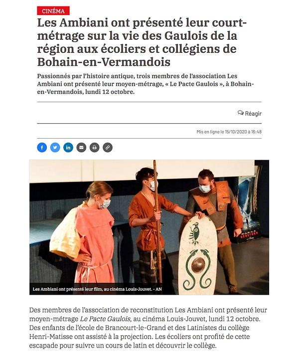 L'aisne_nouvelle_pacte_gaulois_1.png
