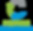 2018_RecycleColorado_Logo_stacked_387772