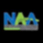 NAA-logo.png