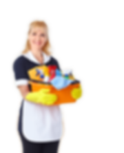 cleaning-woman-transparent-2-2.png