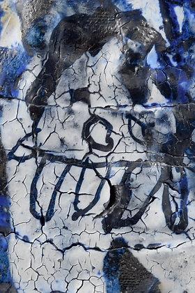 Céramique contemporaine Timothée Humbert - Atelier Poetic -  Vase - Pot