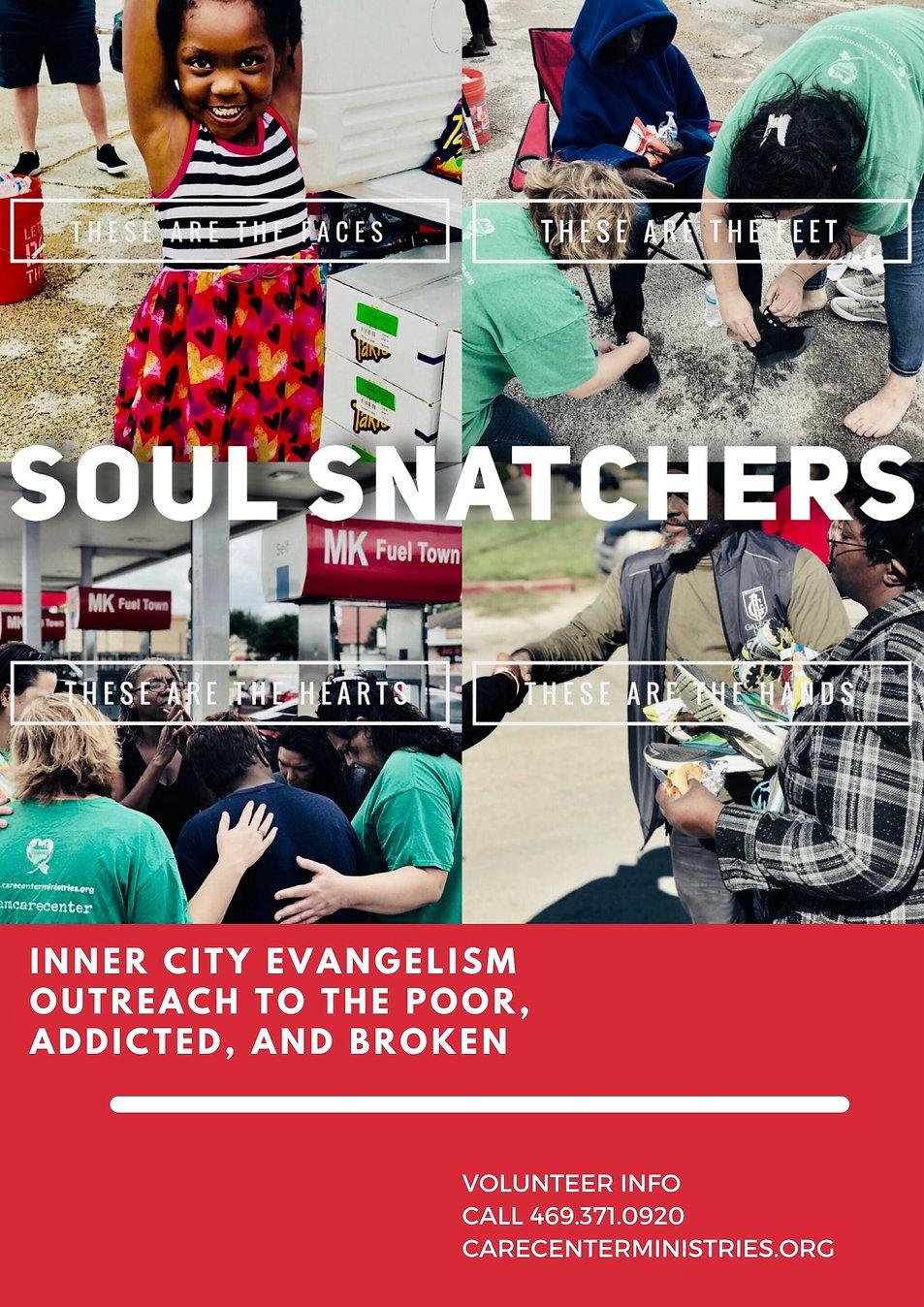Soul Snatchers splash.jpg
