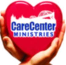 Care center Mtn Home 2016 final FOR PRINT final.jpg