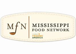 Mississippi Food Network