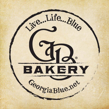 GB Bakery
