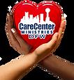 CCM Logo DFW 2019.png