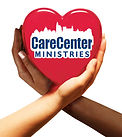 CareCenter Ministries Mississippi JPG (1