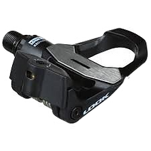 pedales-look-keo-2-max-oferta-40-de-desc