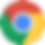 1024px-Google_Chrome_icon_(September_201