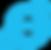 1043px-Internet_Explorer_10+11_logo.svg.